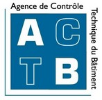 ACTB diagnostics immobiliers
